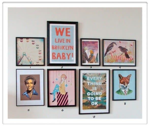 posters-e1278431673694-5925262