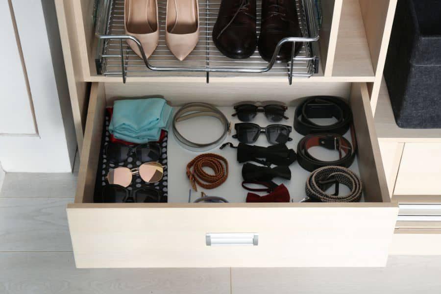 accessories-storage-organization-ideas-1-6873415