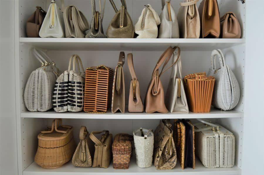 accessories-storage-organization-ideas-2-2808645