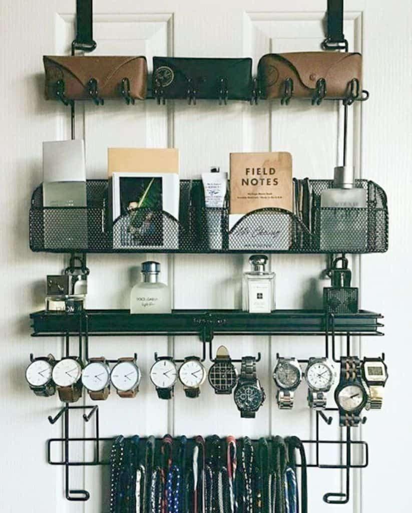 accessories-storage-organization-ideas-organizingbyivonne-1572481