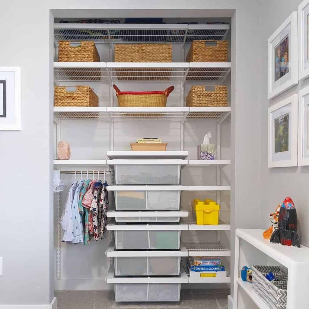 basket-and-boxes-organization-ideas-sankalpa_spaces-3459890