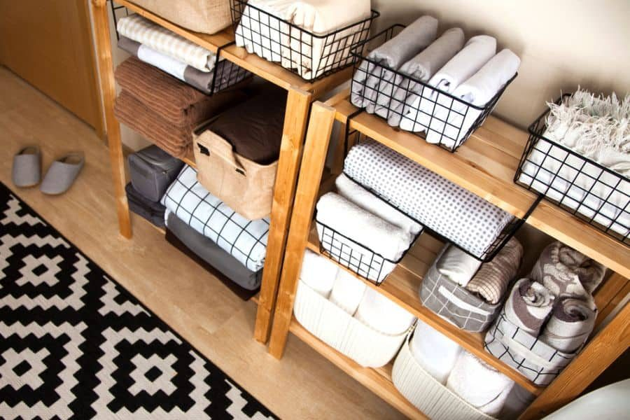 basket-and-boxes-organization-ideas-2-4631532