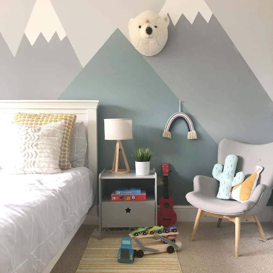 boy-kids-room-ideas-3boysandahome-6122534