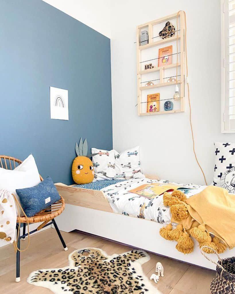 boy-kids-room-ideas-bykaar-4019737