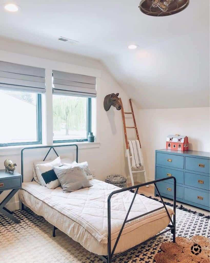 boy-kids-room-ideas-davisfarmhouselife-3794936