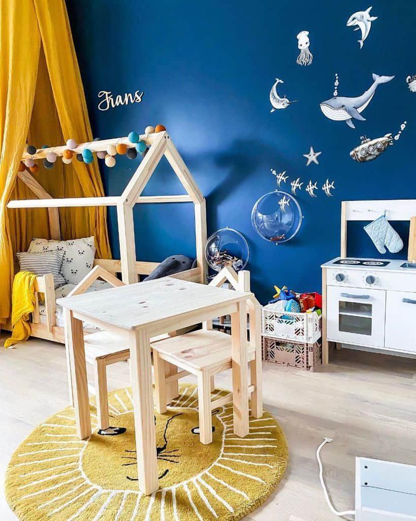 boy-kids-room-ideas-elinlagerquist-7278286