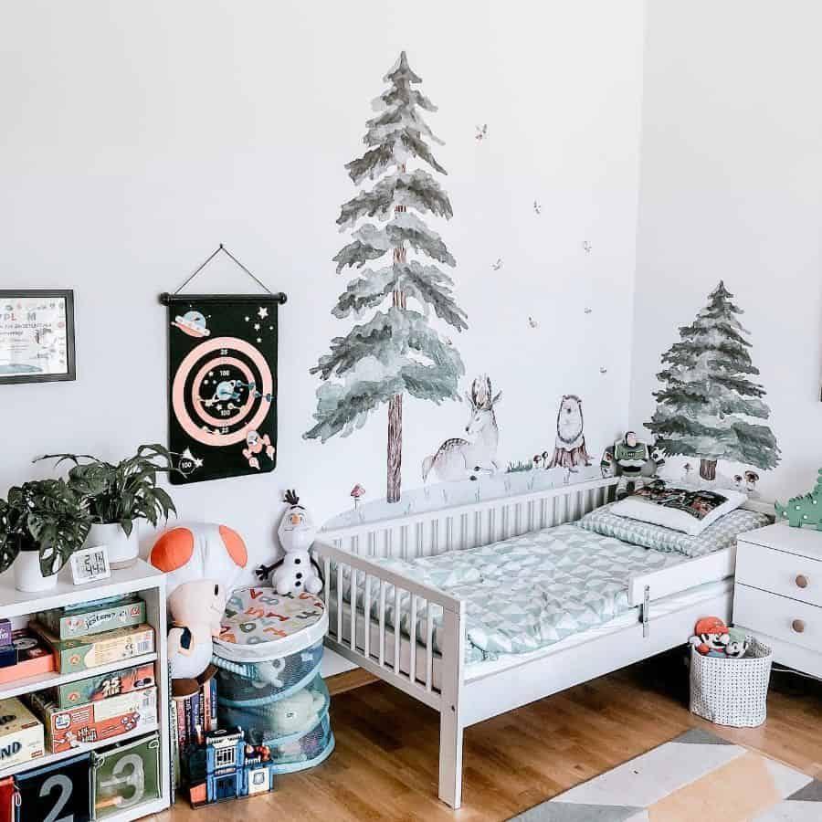 boy-kids-room-ideas-karola-ess_-5213041