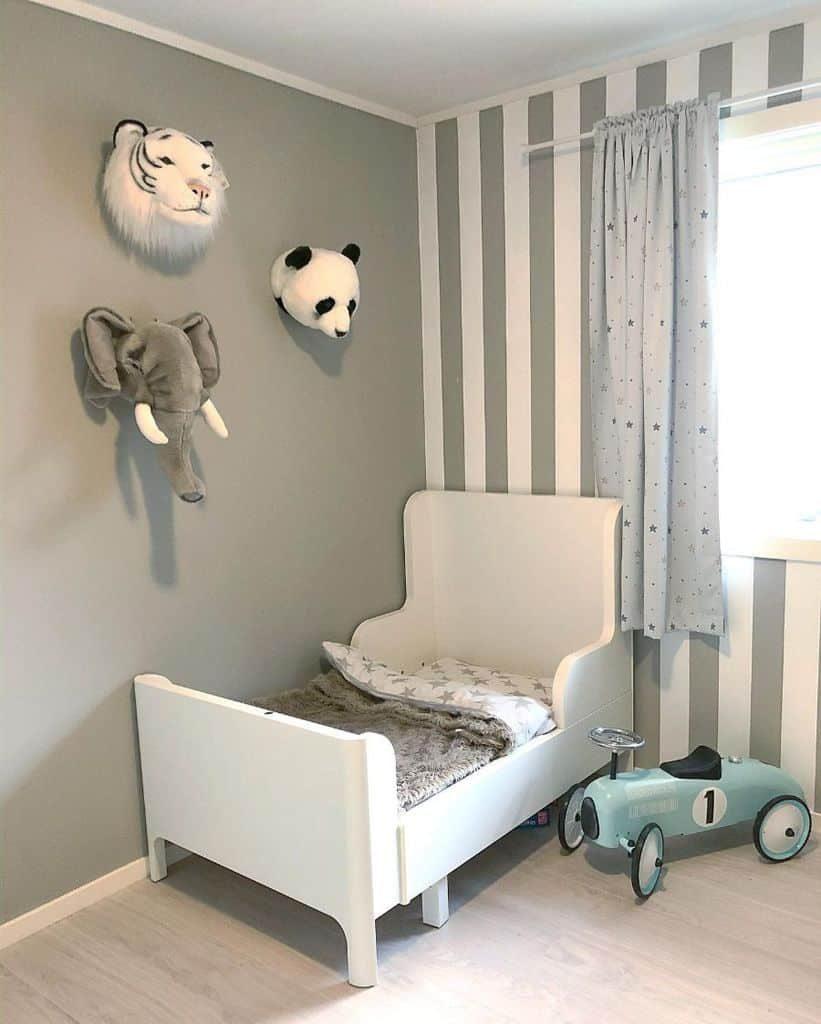 boy-kids-room-ideas-mitt_lune_hjem-3429393