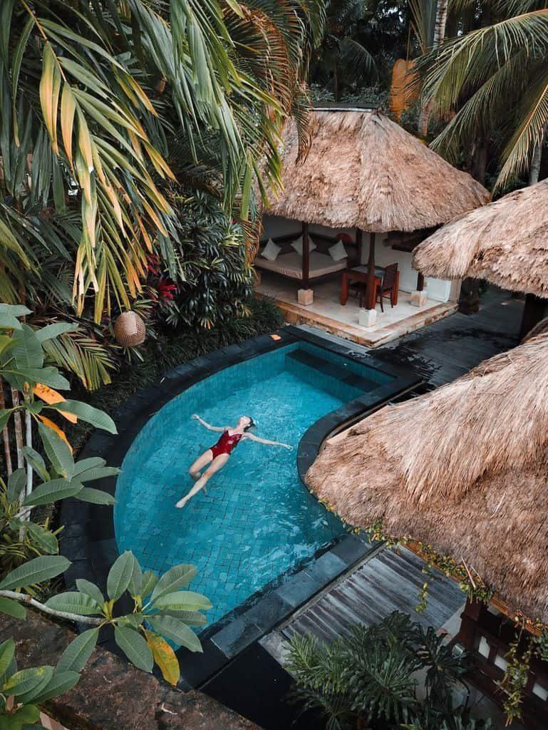 cabana-pool-house-ideas-2-1428144