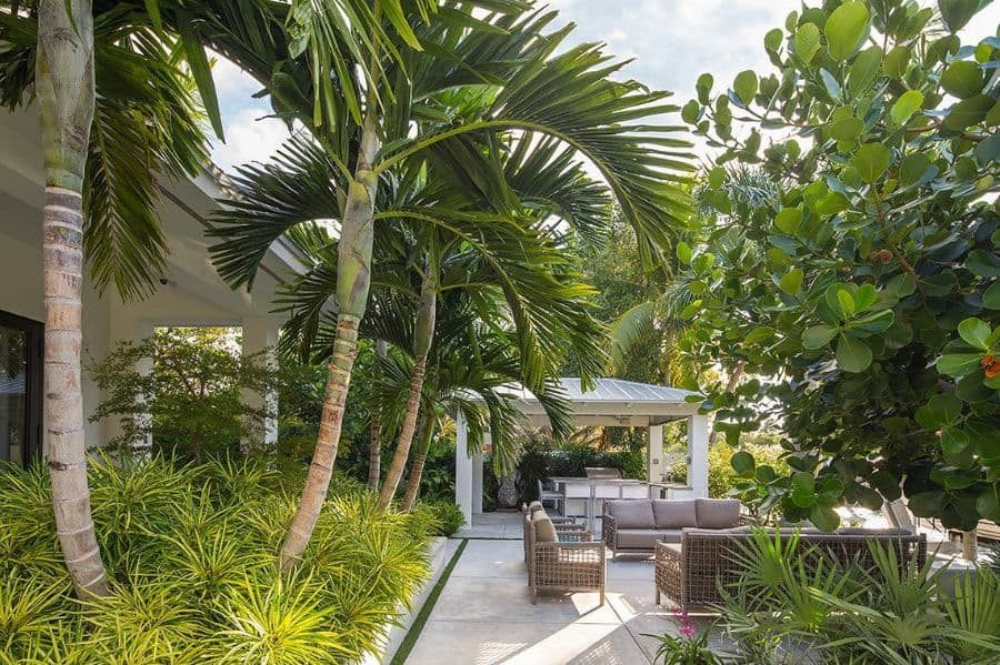 cabana-pool-house-ideas-2-craigreynolds-design-4663738