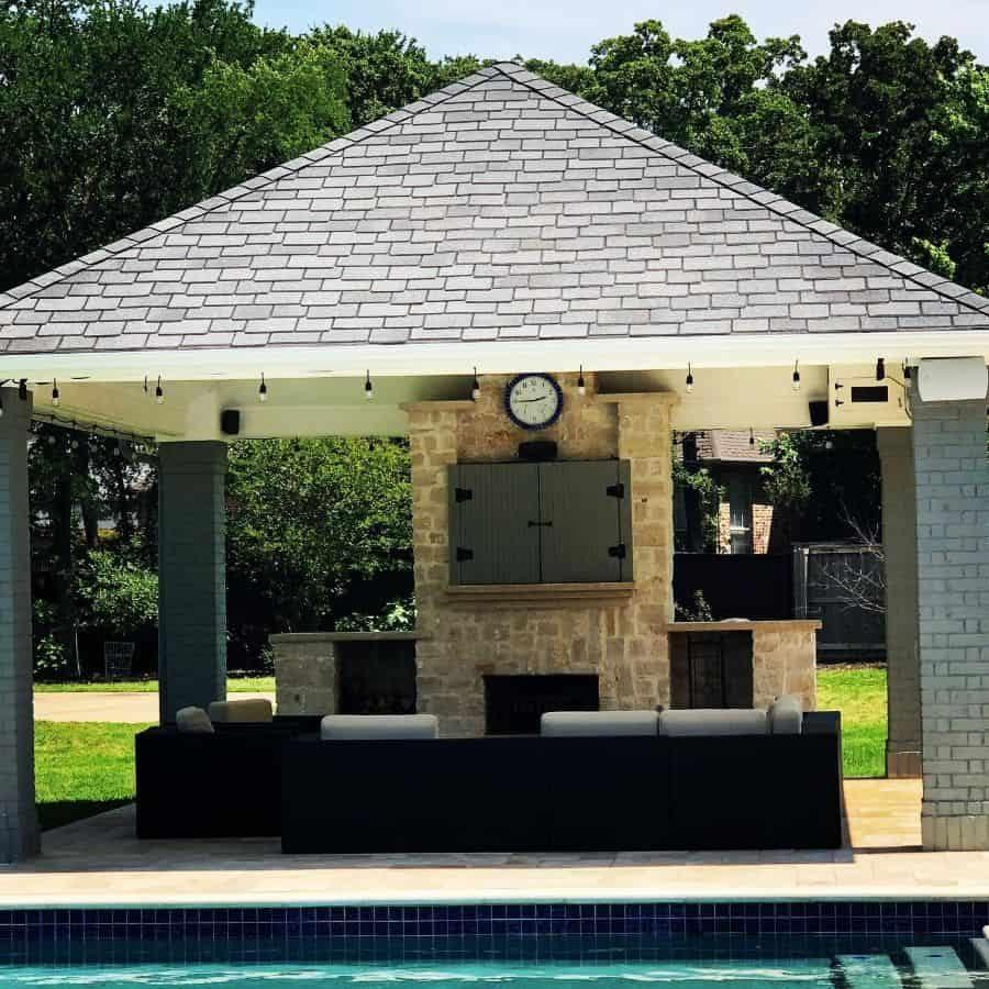 cabana-pool-house-ideas-2-scott_design_build-9649977
