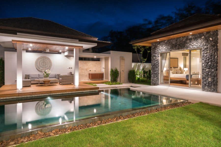 cabana-pool-house-ideas-3-2749334