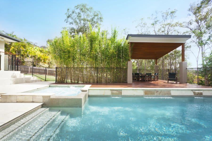 cabana-pool-house-ideas-4-9424633