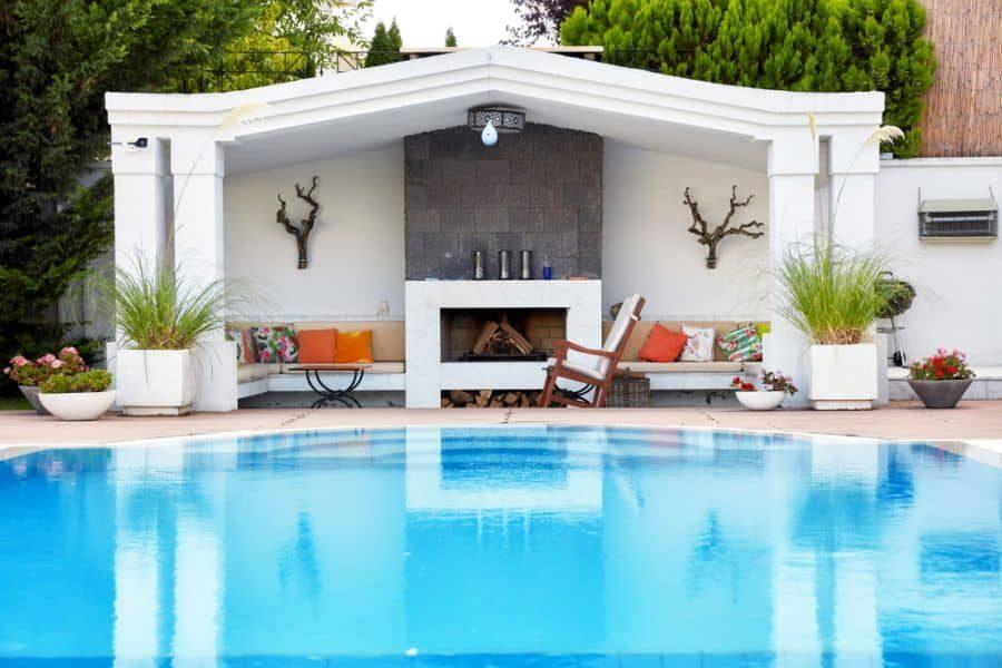 cabana-pool-house-ideas-6-1937531