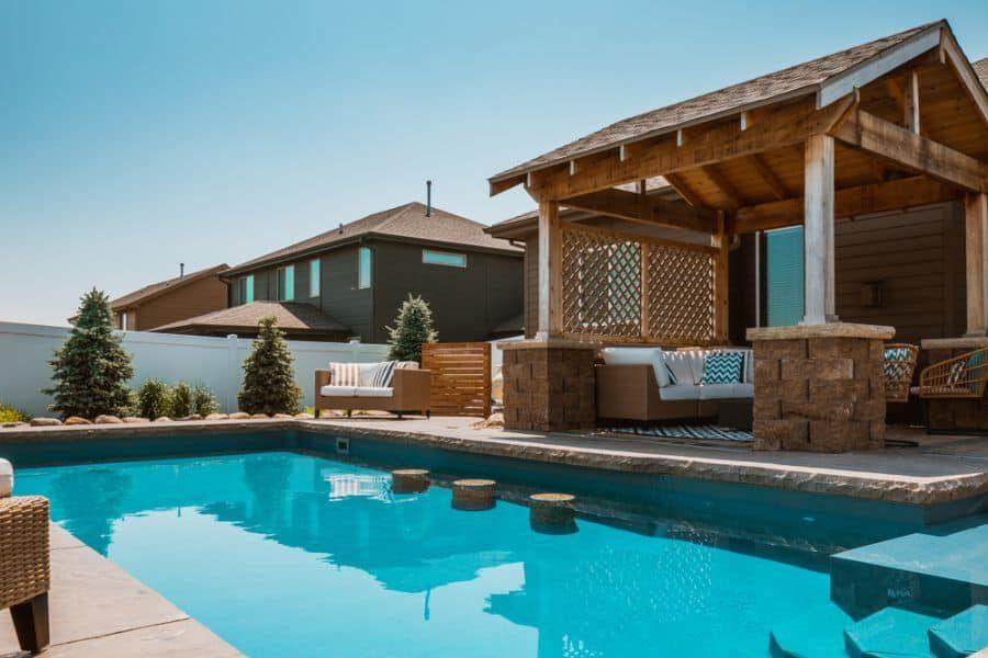 cabana-pool-house-ideas-7-3725447