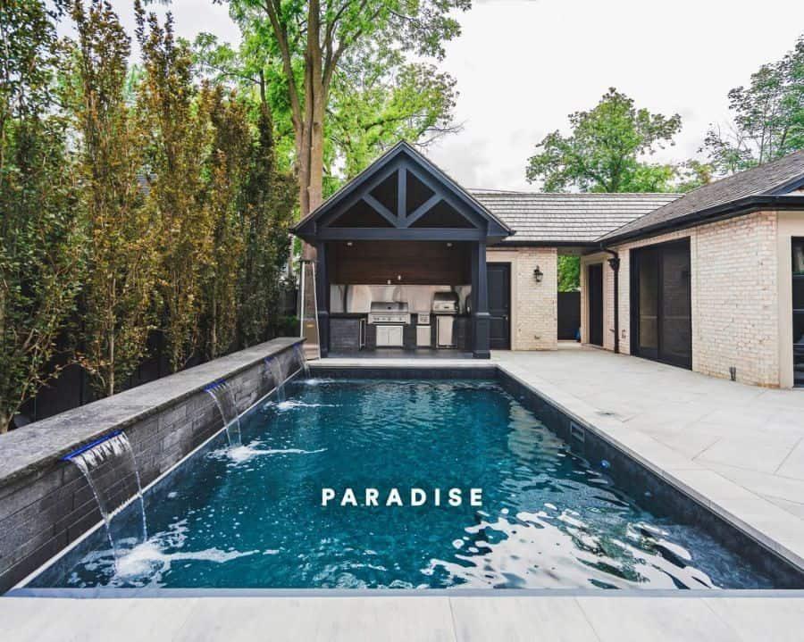cabana-pool-house-ideas-aquaspapools-6083514