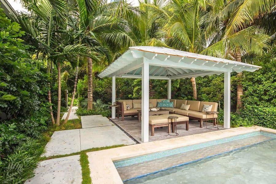 cabana-pool-house-ideas-craigreynolds-design-9536012