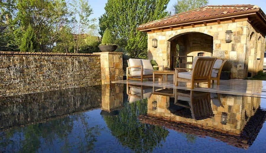 cabana-pool-house-ideas-michaelnantz-6979374