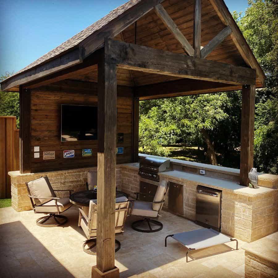 cabana-pool-house-ideas-scott_design_build-5793871