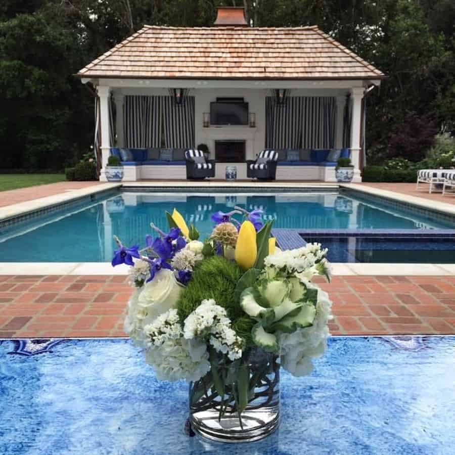 cabana-pool-house-ideas-tflandscapes-4087231