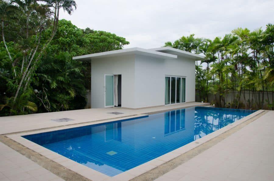 classic-pool-house-pool-house-ideas-1-1101626