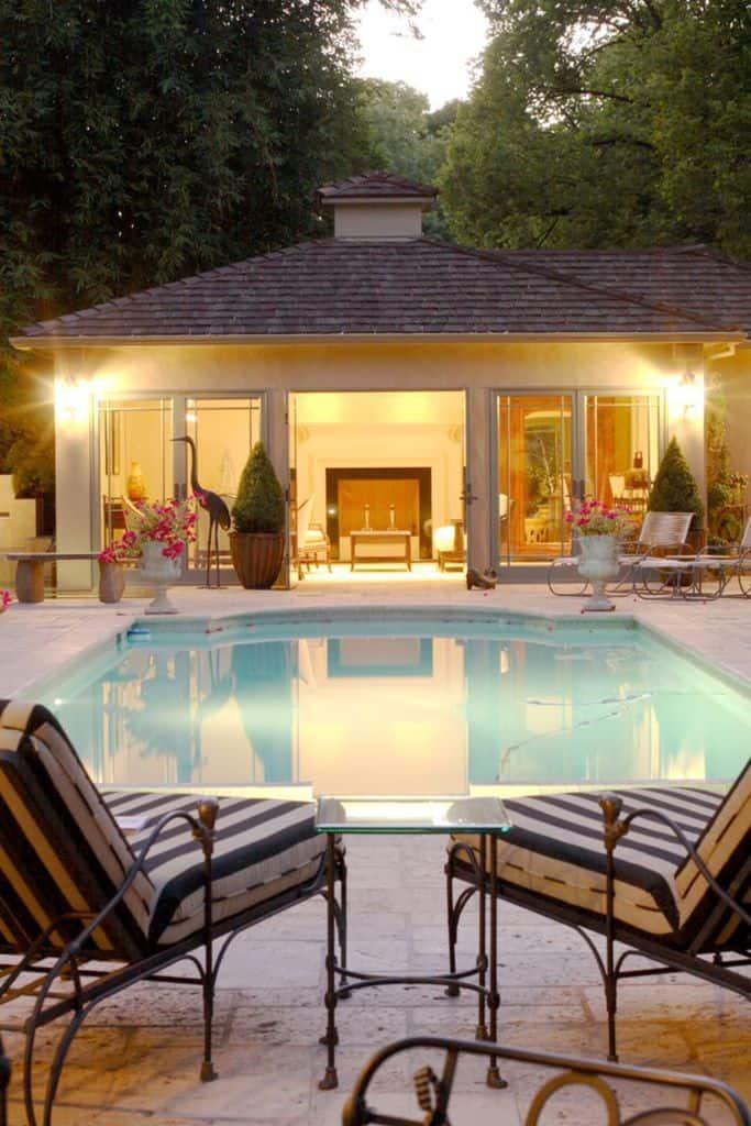 classic-pool-house-pool-house-ideas-4-1227577