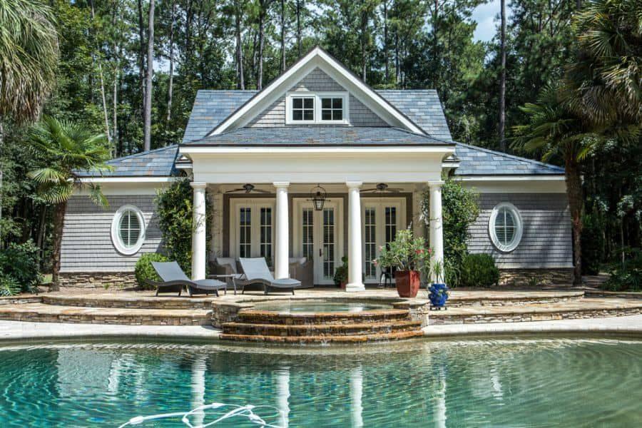 classic-pool-house-pool-house-ideas-5-2490410