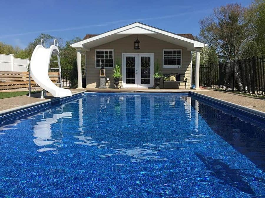 classic-pool-house-pool-house-ideas-6-9644892