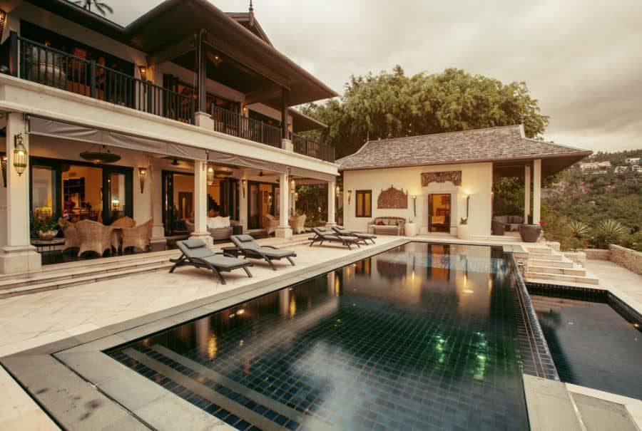 classic-pool-house-pool-house-ideas-7-1818938
