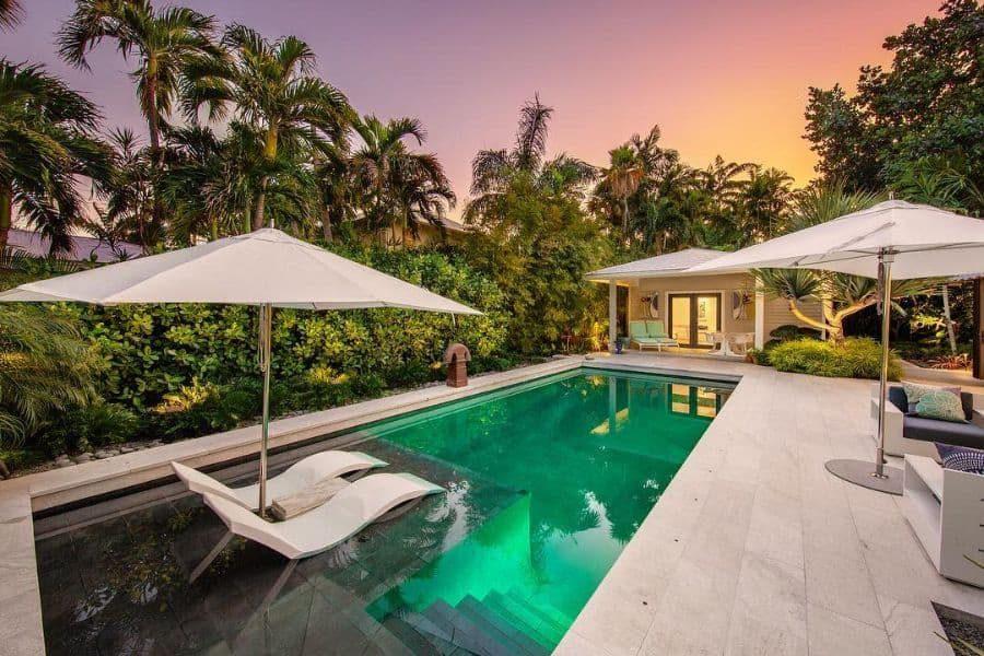 classic-pool-house-pool-house-ideas-craigreynolds-design-9018075