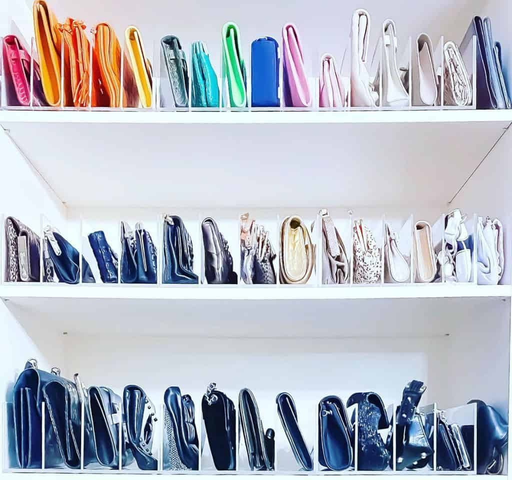 closet-shelf-organization-organization-ideas-2-theprojectneat-9546490