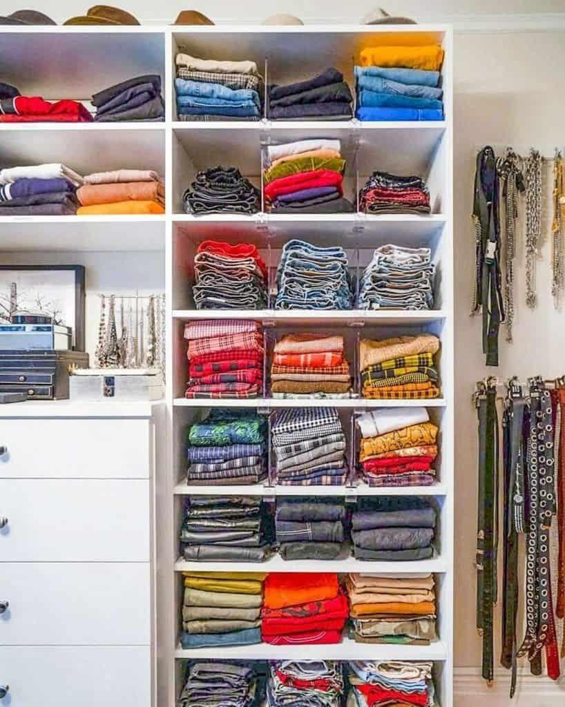 closet-shelf-organization-organization-ideas-horderly-5665484