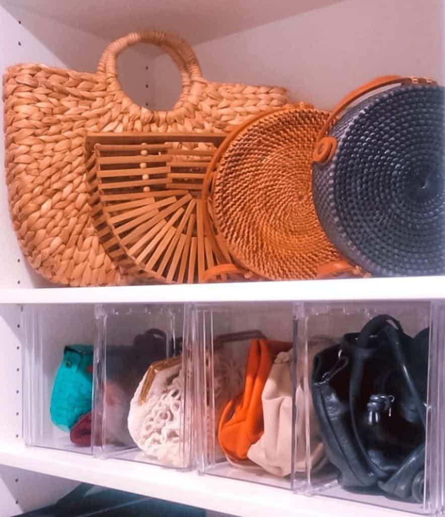closet-shelf-organization-organization-ideas-labeledbykel-9077818