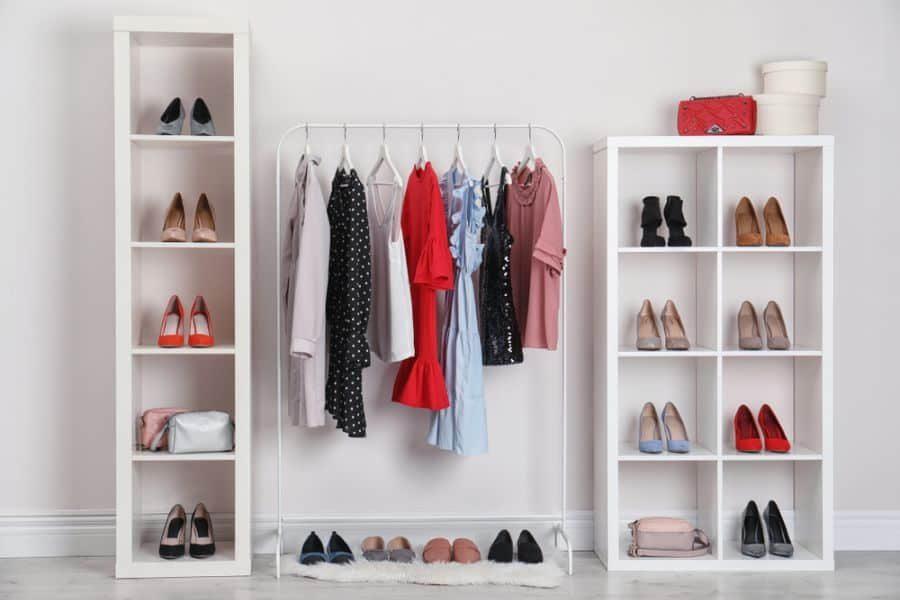 clothes-rack-organization-ideas-1-6022465