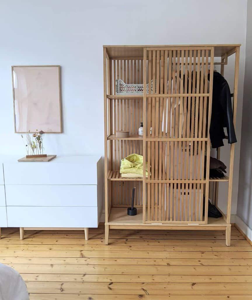 clothes-rack-organization-ideas-altonastories-3409133