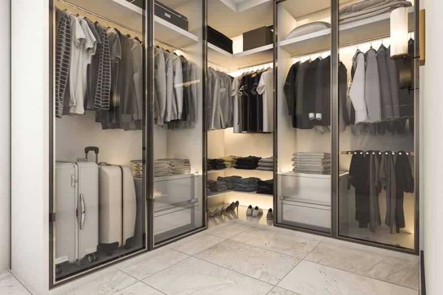 corner-utilization-organization-ideas-1-3816753