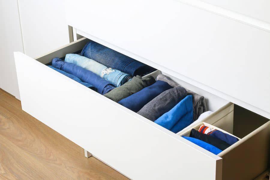 drawer-organizer-organization-ideas-1-4123517