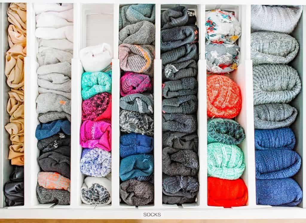drawer-organizer-organization-ideas-horderly-5663862