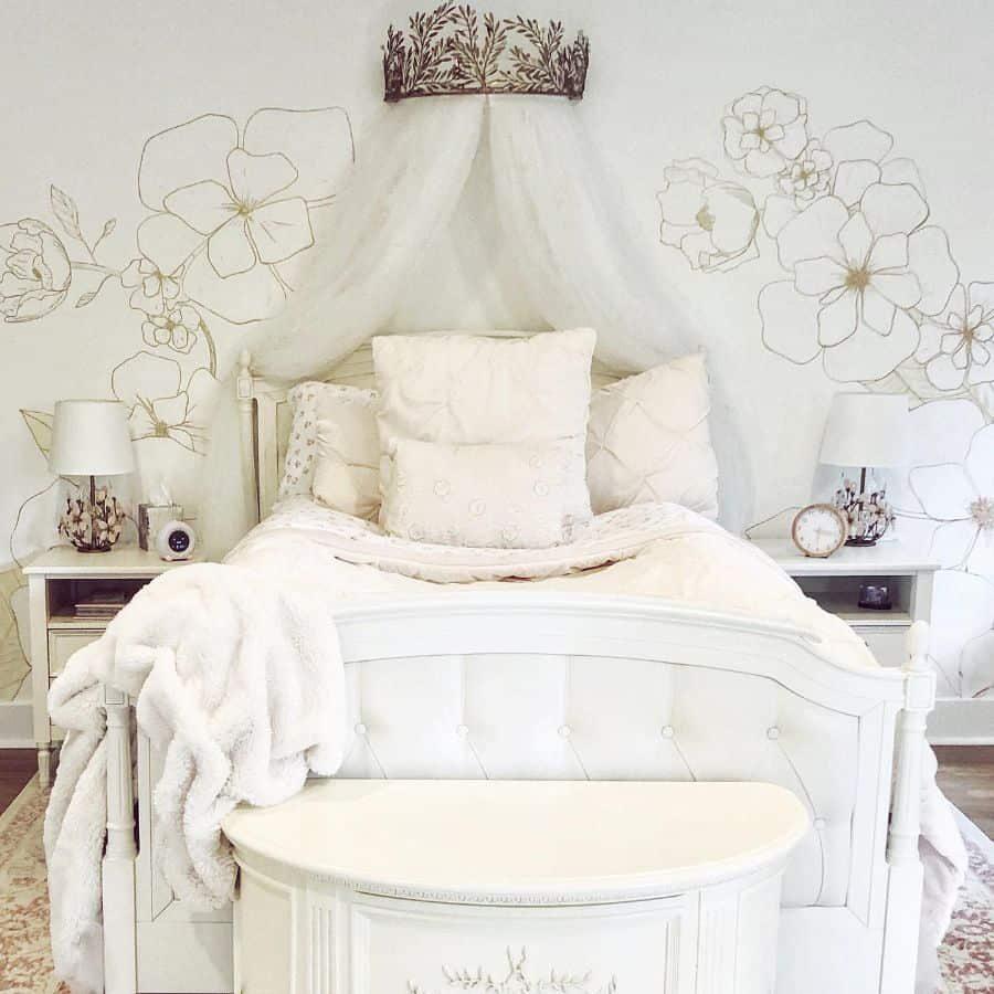 girl-kids-room-ideas-house_of_mccormack-1786406