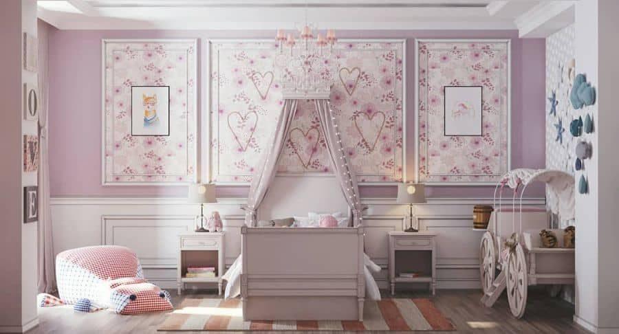 girl-kids-room-ideas-jlatifova-7580878
