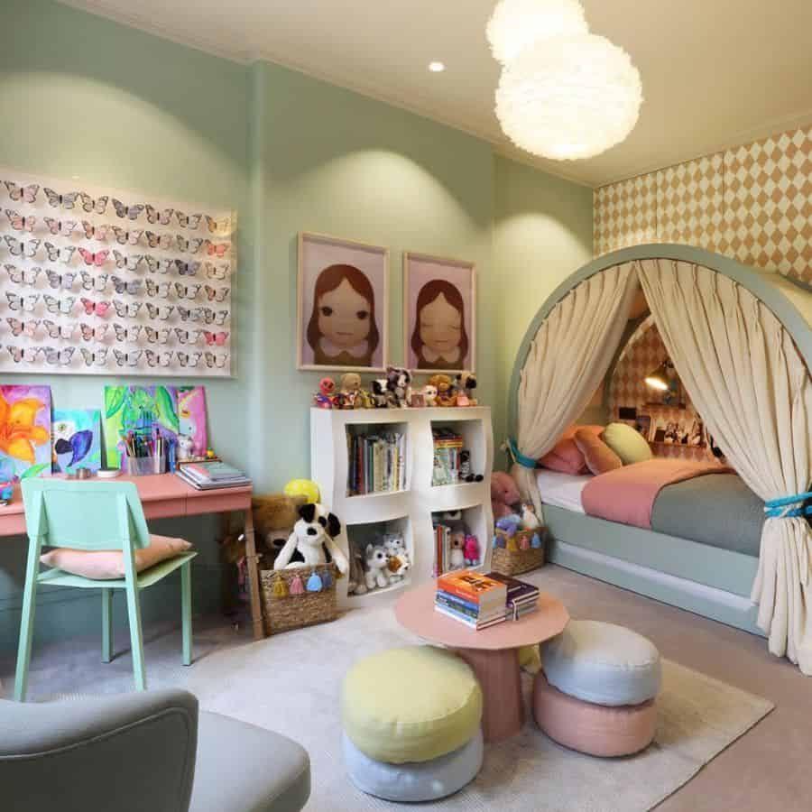 girl-kids-room-ideas-joberrymanstudio-6869820