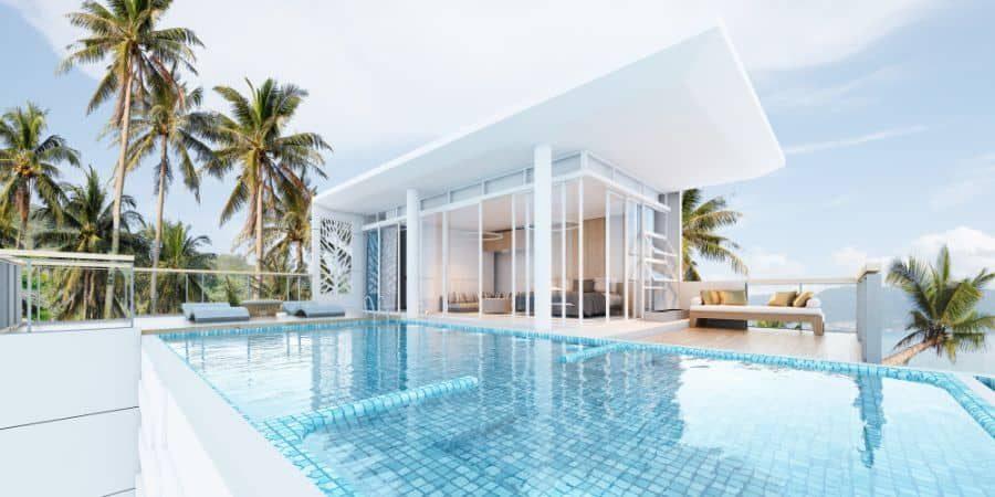glass-pool-house-pool-house-ideas-1-8179386