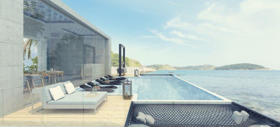 glass-pool-house-pool-house-ideas-2-2854927