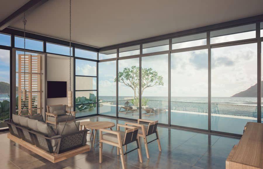 glass-pool-house-pool-house-ideas-3-4629806