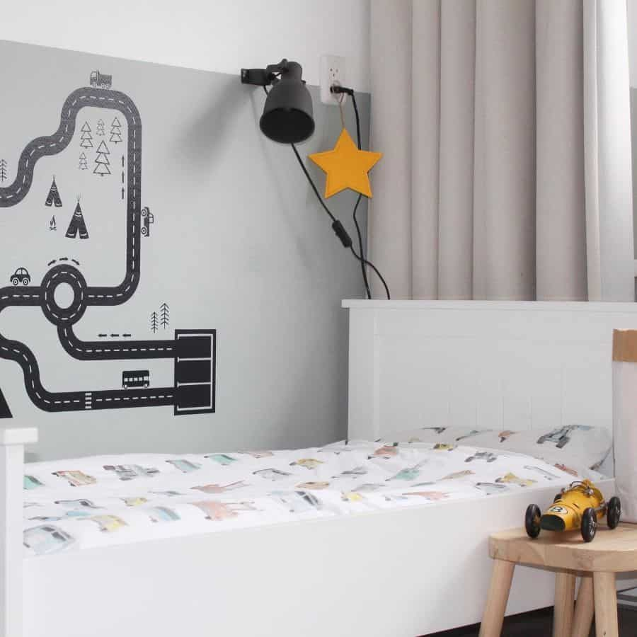 kids-bedroom-ideas-by-crealicious-7739202