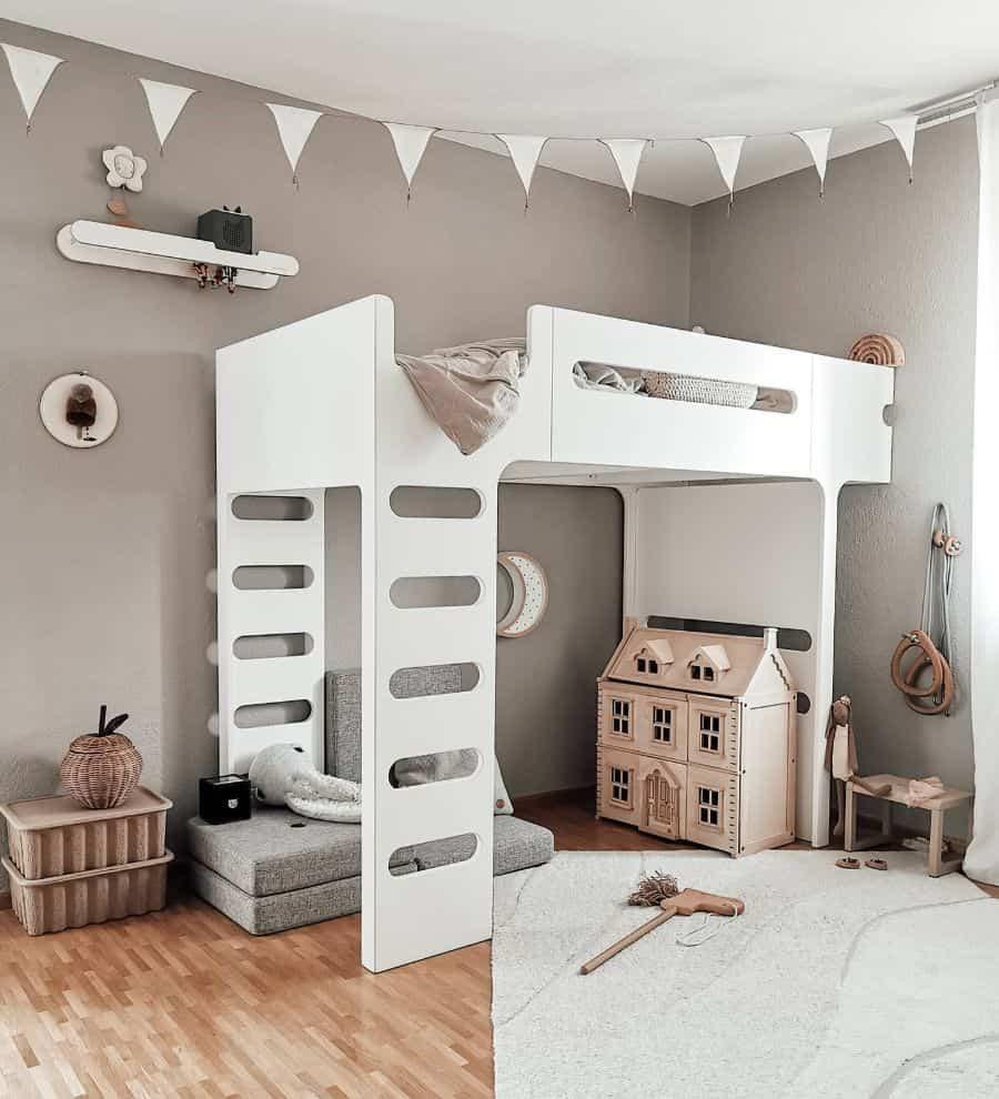 kids-bedroom-ideas-by-mika_-sa_-4951196
