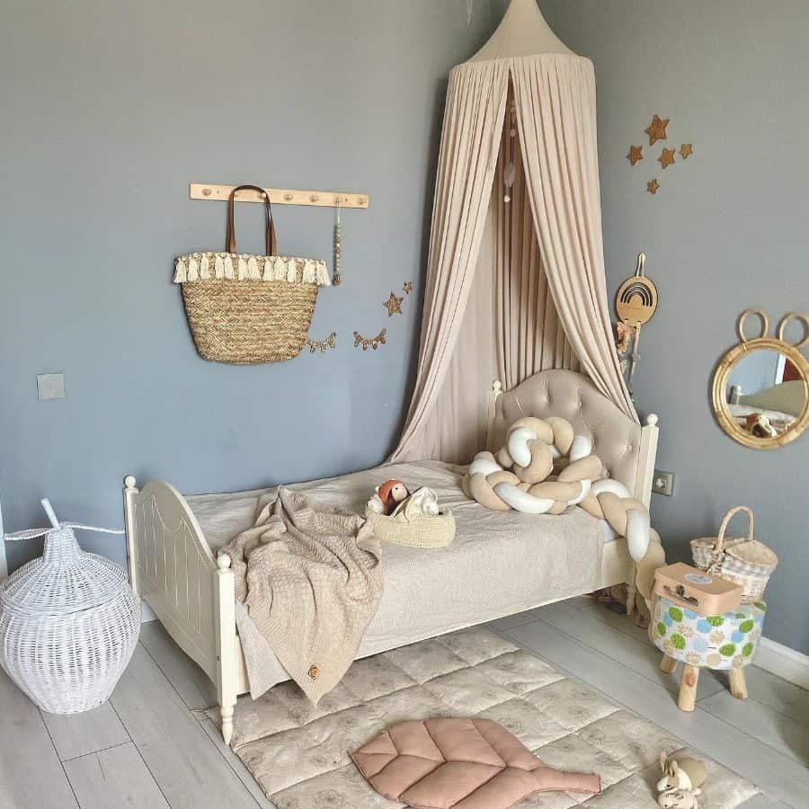 kids-bedroom-ideas-ellaria_rus-4438302