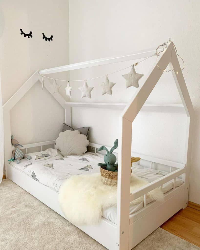kids-bedroom-ideas-herzmama-2018-1159187