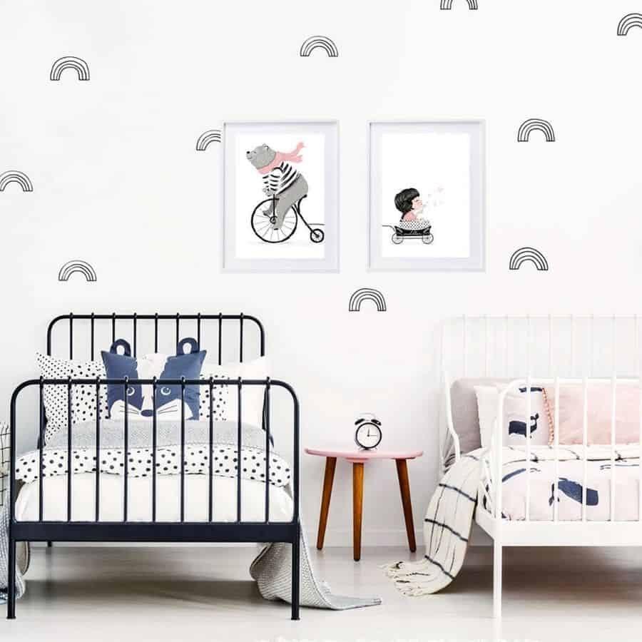 kids-bedroom-ideas-nines-kids_-5049842