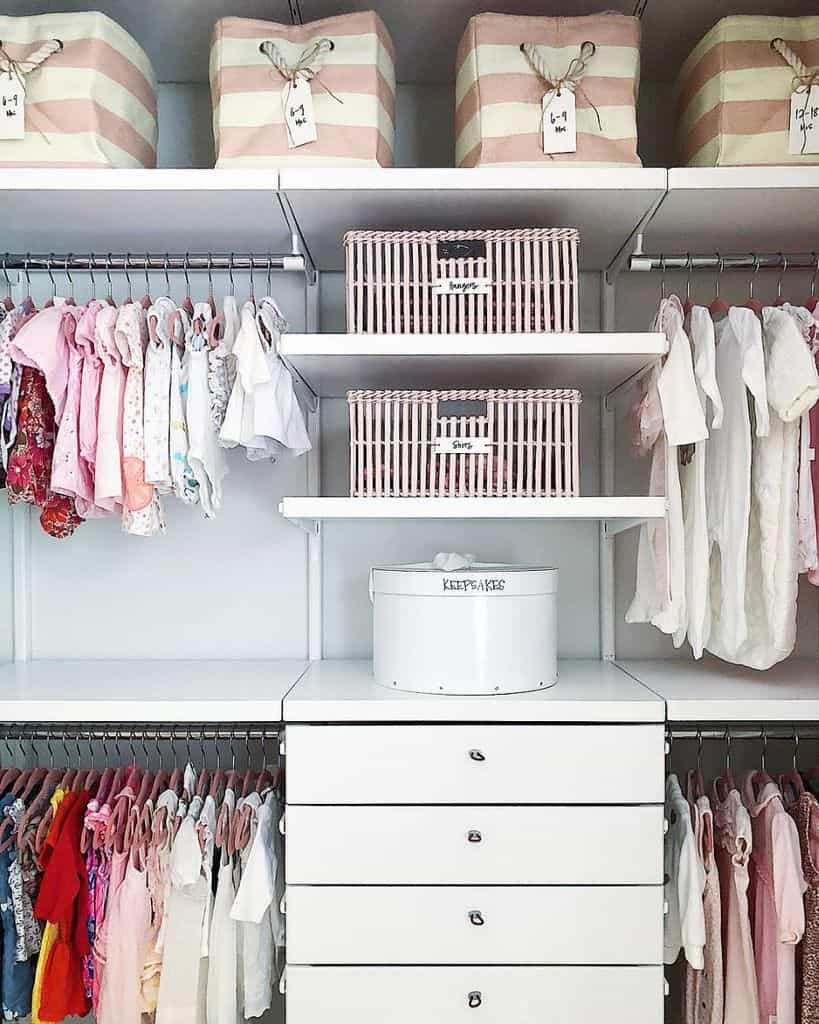 kids-closet-organization-ideas-ashleyjoneshatcher-2586118